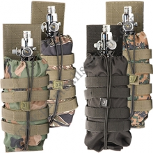 v-tac_paintball_molle_vertical_tank_pouch[1]